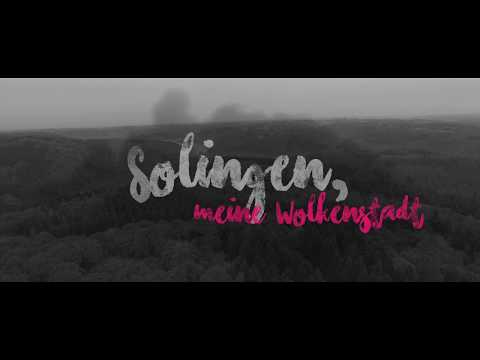 Solingen, meine Wolkenstadt (Solingen-Film)