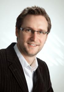 Florian Bublies, Verbraucherzentrale Solingen