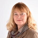 Ilona Rogi