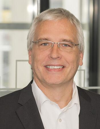 Dr. Torsten Bischoff, Trianel