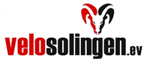 Logo Velo Solingen