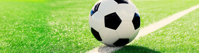 Tippspiel der Stadtwerke Solingen zur WM 2018