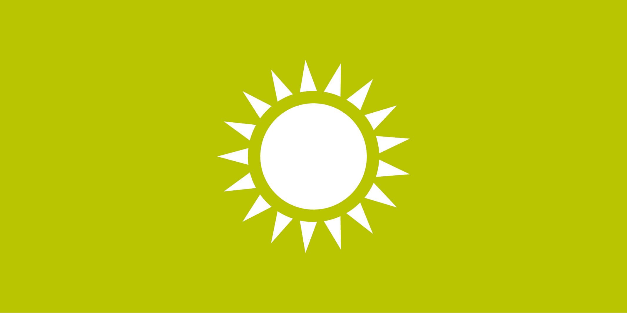 Förderprogramm Kklingen Plus - Icon effizient heizen