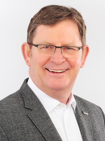 Ulrich Pagenstert
