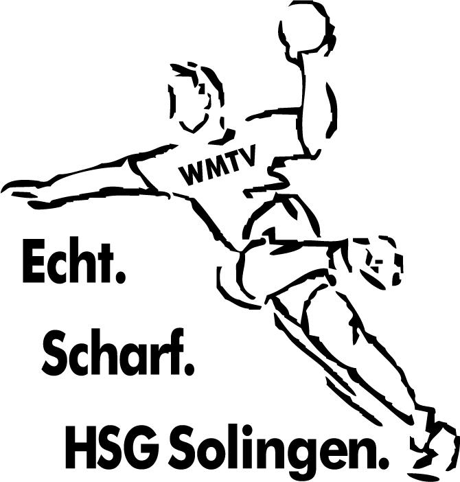 WMTV Logo