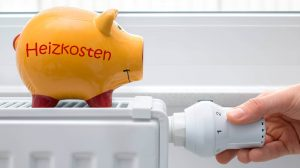 heizkosten-senken-sparschwein-heizung