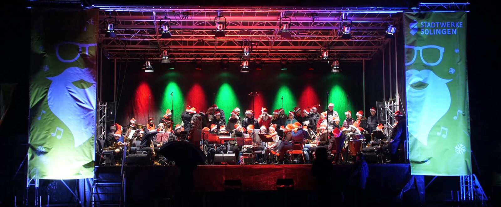 Stadtwerke-Nikolaussingen 2019