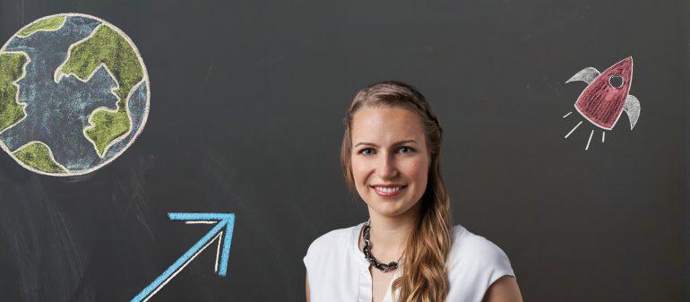 Lena Thieltges
