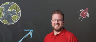 Mark Ebert (Netze Solingen GmbH)