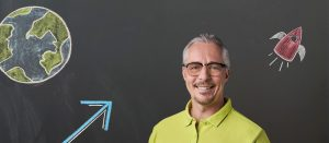 Thomas Brandt (SWS Netz GmbH)