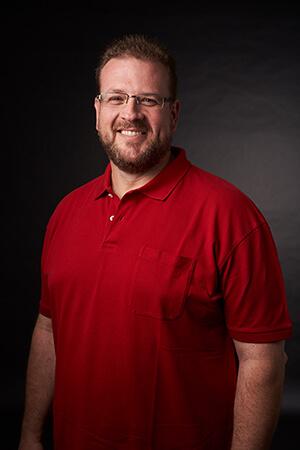Mark Ebert (Anlagenmechaniker, SWS Netze Solingen)