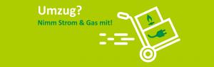Umzug Strom Gas Online-Portal Stadtwerke Solingen