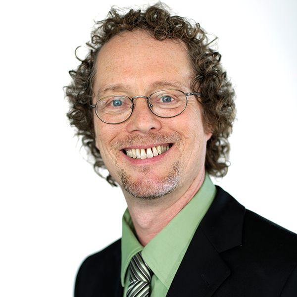 Photo of Dietmar Weber - mi-dietmar-weber